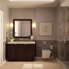 painting bathroom cabinets color ideas fresh bathroom paint color ideas wildzest bath