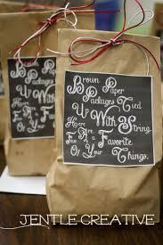 280 best teacher gift ideas images on pinterest holiday gifts