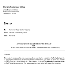 memo template example how to write a memo with sample memos in