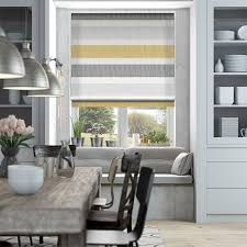 kitchen blinds ideas kitchen charming kitchen blinds with inspirational best 20