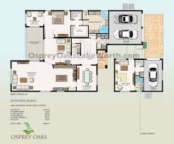 3 bedroom 2 bath 2 car garage floor plans osprey oaks in lake worth florida