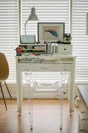 Small Desks For Bedrooms Bedroom Small Desk For Bedroom Best Computer Desks Ideas On