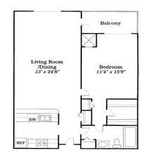 floor plans the strand of alexandria apartments in alexandria
