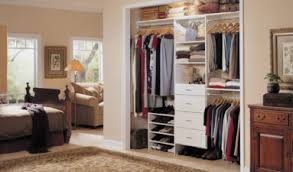home decor wardrobe design interior design bedroom wardrobe home decor furnitures home devotee