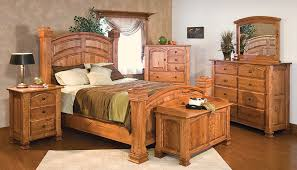 amish bedroom sets for sale 20 on all 5 piece bedroom furniture in march