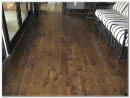 San Antonio Laminate Flooring Laminate Flooring San Antonio Floor And Decorations Ideas