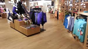 nordstrom remodel of seattle store in company history