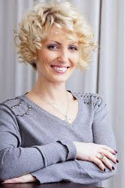 short edgy haircuts for women over 40 edgy hairstyles for over 40 hair color ideas and styles for 2018