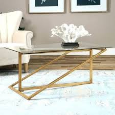 beautiful sideboard and coffee table