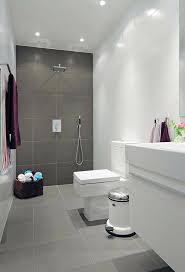 badezimmer toilette design