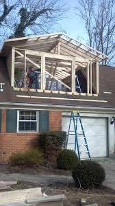 What Is A Cornice On A House Cape Cod Home Addition Ideas This Addition We Needed To Add A