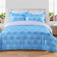 Us King Size Duvet Dimensions Uk Quilt Sizes The Quilting Ideas