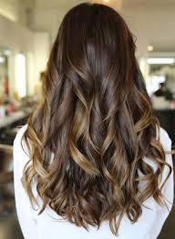 hairstyles with layered in back and longer on sides curly hairstyles vpfashion