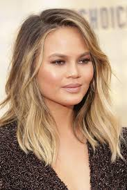 best hair color for hispanic women balayage is the hottest new hair trend and we love it