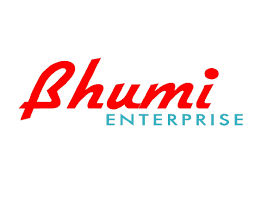 bhumi enterprise power tools dealer ahmedabad in ahmedabad