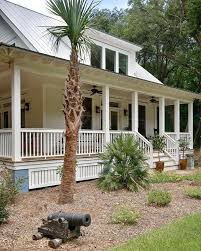 decorating landscaping design ideas with porches and porch