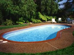 prefab pools for economic cost u2014 prefab homes