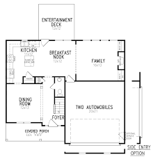 irwin floor plan from one 27 home