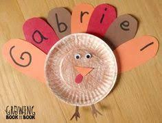 25 unique thanksgiving crafts for toddlers ideas on
