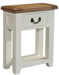 Narrow Console Table With Drawers Wonderful Carved Coffee Table Small Console Table With Storage