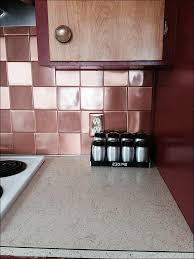 Marble Bathroom Countertops by Kitchen Prefab Granite Countertops Santa Cecilia Granite