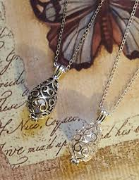 crematory jewelry 25 best cremation jewelry images on cremation jewelry