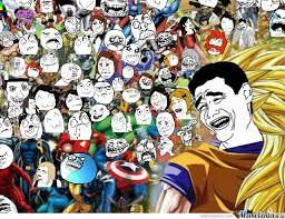 Marvel Memes - marvel memes by yvy meme center
