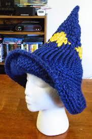 98 best loom knitting images on pinterest knifty knitter