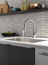 izak kitchen collection delta faucet