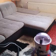 polsterreinigung sofa polsterreinigung leipzig de ihre polsterreinigung in leipzig