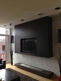 home center decor furniture best floating entertainment center for home decor ideas