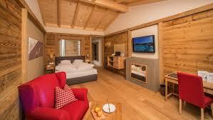 design hotel dolomiten hotelzimmer im alpen tesitin hotel luxus alps design hotel