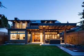winton residence vancouver interior design synthesis design