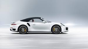 porsche white 911 2016 porsche 911 turbo cabriolet white color at nuevofence com