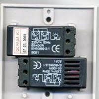 wiring dimmer switch l1 l2 yondo tech