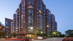 3 bedroom apartments arlington va apartments for rent in arlington va 583 rentals hotpads