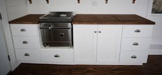 kitchen base cabinets 18 inch depth tiny house kitchen cabinet base plan white