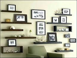 dining room wall shelves floating shelves dining room wall shelves ideas floating shelf