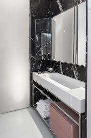 101 best natural stone bathrooms images on pinterest bathroom