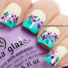 92 best nail art to try images on pinterest make up nail art