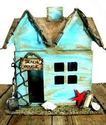 94 best paper mache houses images on houses