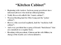 Presidential Kitchen Cabinet President Kitchen Cabinet President Kitchen Cabinet Unique Cabinet