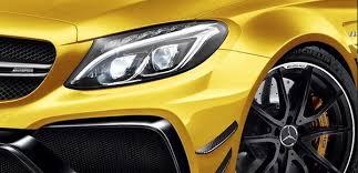 mercedes c63 amg black series price 2018 mercedes c63 amg black series review fastest mercedes