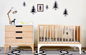 Nursery Furniture Sets For Sale by Bunny U0026 Clyde Design Led Luxury Nursery And Children U0027s Furniture