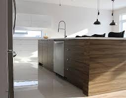 cuisine bon marché reparation armoire de cuisine luxury incroyable armoires de cuisine