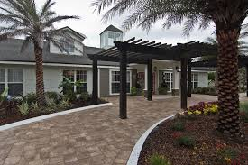 the fountains at deerwood rentals jacksonville fl apartments com