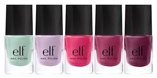 you ask i answer all about vegan nail polish the full helping