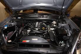 lexus detailing toronto do it yourself diy guide how to detail the engine bay to award