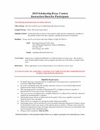 Resume Punctuation Professional Nursing Resume Template New Grad Nurse Cover Letter