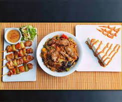 tuk tuk cuisine tuk tuk restaurant โพสต กาซาบล องกา เมน ราคา ร ว ว